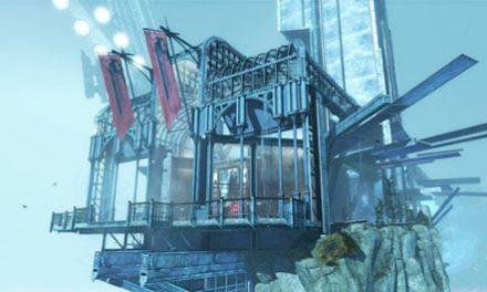 Dishonored contará con un nuevo DLC en Diciembre