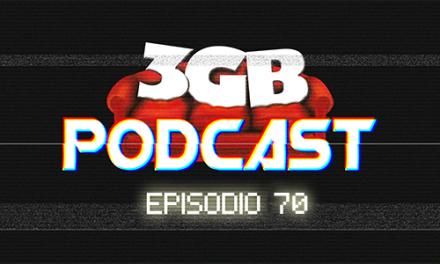 Podcast: Episodio 70
