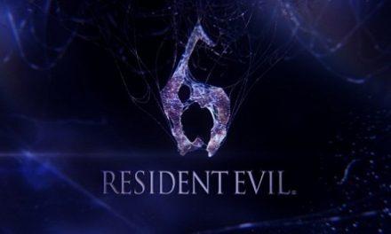 La vida después del podcast: Episodio 70, Primeras impresiones de Resident Evil 6