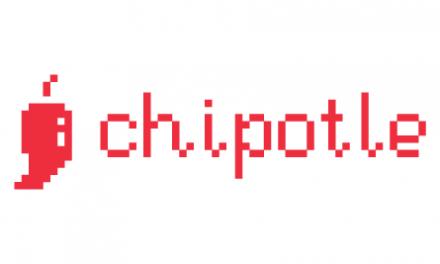 Colectivo Chipotle un nuevo enlace en 3GB.com.mx