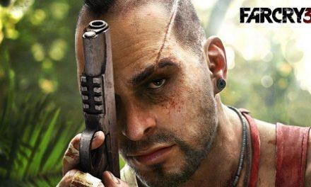 Y a todo esto, ¿De que se trata Far Cry 3?