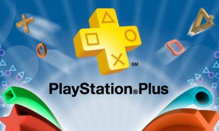 La vida después del podcast: Episodio 75, PlayStation Plus