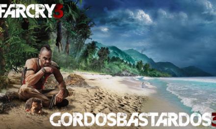 Reseña Far Cry 3