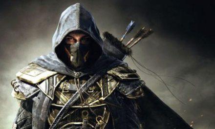 Vean el nuevo trailer de The Elder Scrolls Online