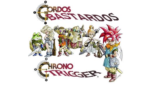 Reseña Chrono Trigger