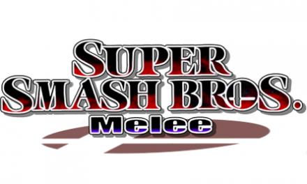 Y Super Smash Bros. Melee queda como el octavo juego del EVO 2013