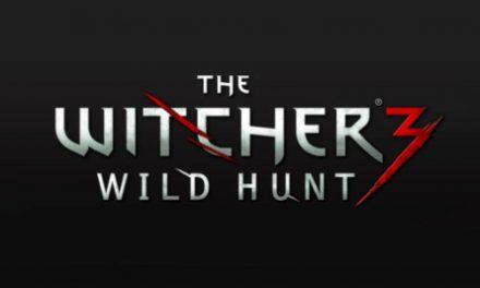 Y que The Witcher 3 podría no ser el último de la serie