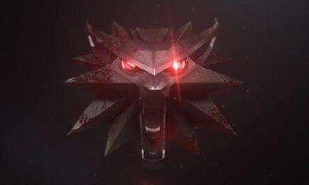 The Witcher 3: Wild Hunt anunciado