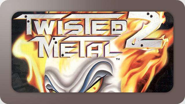 Club Nientiendo – Retro Reseña Twisted Metal 2