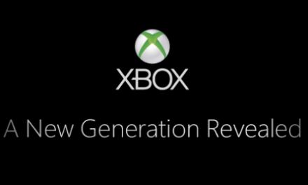 Es oficial, Microsoft revelará el siguiente Xbox el 21 de mayo