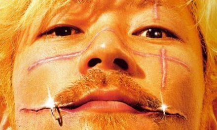 Cine 08: Ichi the Killer