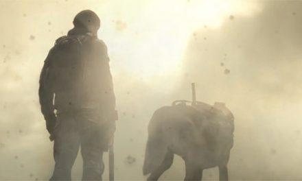 Call of Duty: Ghosts tendrá muchas nuevas cosas