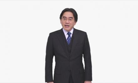 El día de hoy hubo un nuevo Nintendo Direct