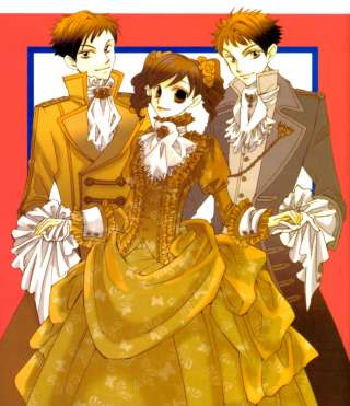 ouran7