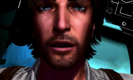 Prepárense para D4, un nuevo juego de misterio para el Xbox One