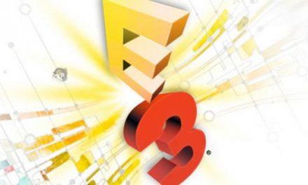 La vida después del podcast: Episodio 97, Previo E3 2013