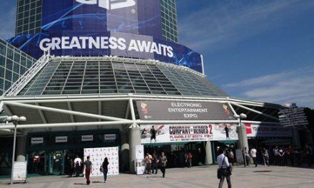 La vida después del podcast: Episodio 99, E3 2013