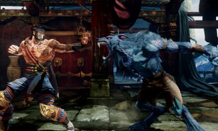 ¡Santas pelotas! ¡Killer Instinct para el Xbox One será un juego descargable gratuito! PERO…