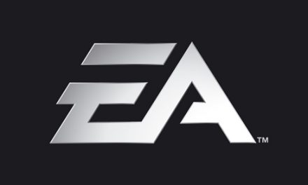 Conferencia Electronic Arts E3 2013