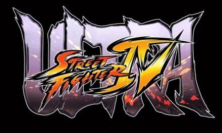 [Update] Street Fighter IV tendrá 5 personajes nuevos a principios del año que viene