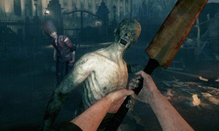 Ubisoft no hará una secuela de ZombiU