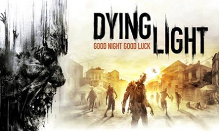 12 minutasos de gameplay de Dying Light