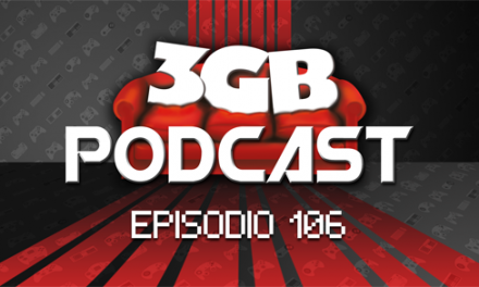 Podcast: Episodio 106