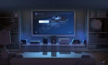 Valve anuncia las Steam Machines