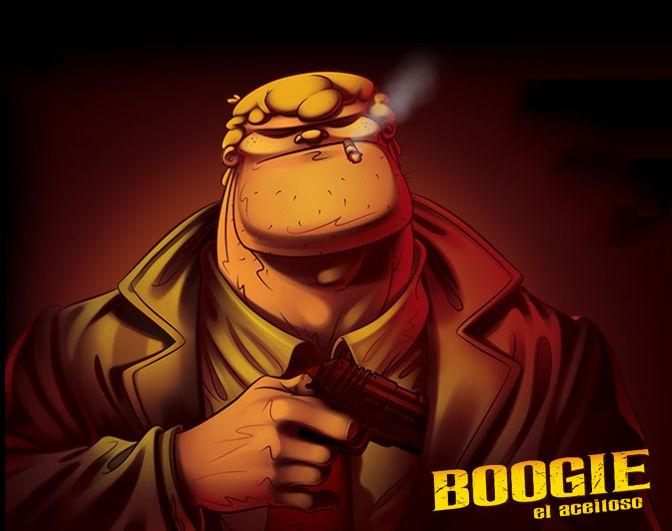 boogie10