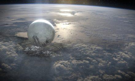 Llega un nuevo trailer lleno de gameplay de Destiny