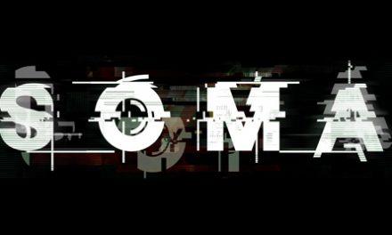 Primer trailer con gameplay de SOMA, el nuevo juego de los creadores de Amnesia