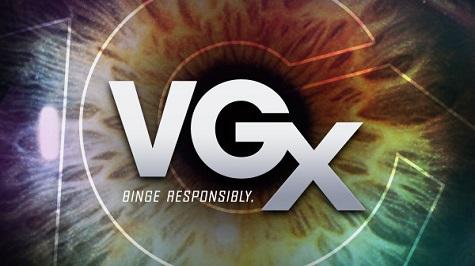 Lista de nominados a los VGX Video Game Awards 2013