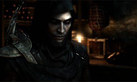 Vamos a darle un vistazo a la historia de Thief con este nuevo trailer