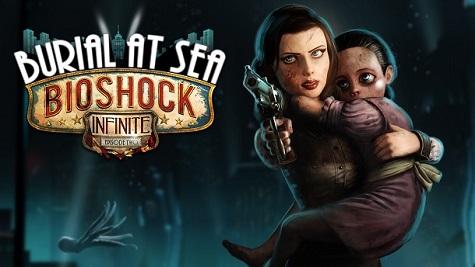 LAURI: Bioshock infinite traduccion exclusiva