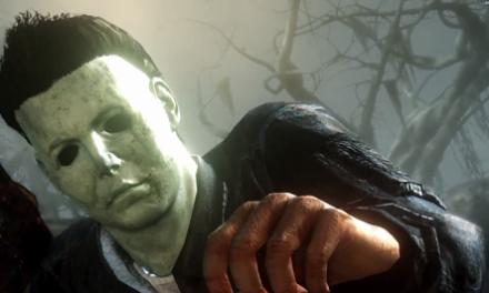 Call of Duty: Ghosts estrena su primer paquete de DLC a finales de enero