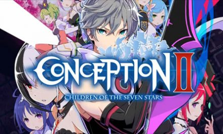 Un nuevo trailer de Conception 2: Children of the Seven Stars
