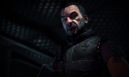 Operation Broken Eagle, el primer DLC de Dead Rising 3, ya se encuentra disponible