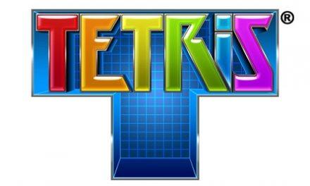 La franquicia de Tetris ahora está en manos de Ubisoft