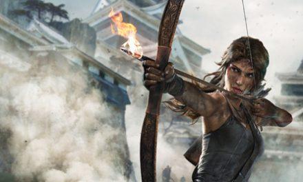 Trailer de lanzamiento de Tomb Raider: Definitive Edition