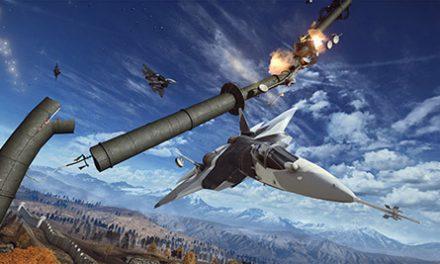 Battlefield 4 Second Assault llegará el 18 de Febrero