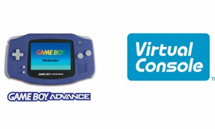 Los juegos de Game Boy Advance empezarán a llegar a la consola virtual del Wii U en abril