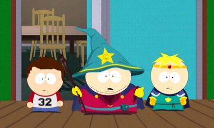 Aquí los primeros 13 minutos de South Park The Stick of Truth