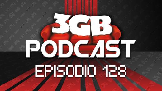 Podcast: Episodio 128