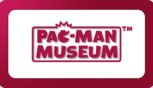 Club Nientiendo: Nuevo Reseña Pac-Man Museum