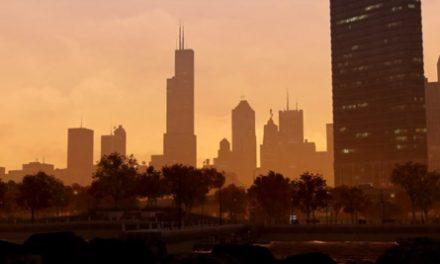 Watch Dogs te da la bienvenida a Chicago en este nuevo trailer