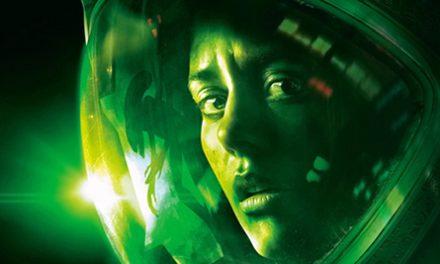 Trailer de lanzamiento de Alien: Isolation