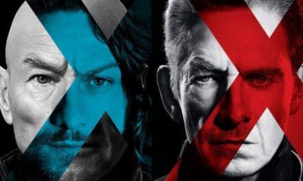 Cine 60: X-Men: Días de un Futuro Pasado