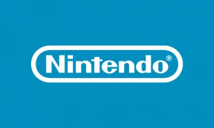 Conferencia: Nintendo en el E3 2014