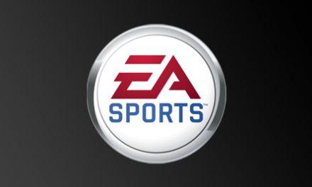 EA Sports nos presenta un desfile de sus juegos de deportes