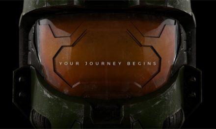 Microsoft confirma la Halo: The Master Chief Collection